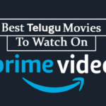 best-telugu-movies-on-amazon-prime-video-online