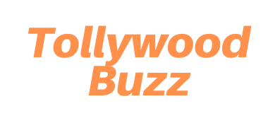 tollywoodbuzz-website-logo