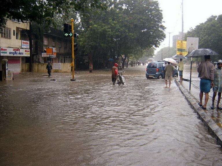 telugu-actors-announce-contributions-to-rescue-telangana-flood-victims