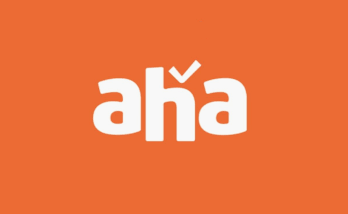 orey-bujjiga-to-color-photo-5-movies-to-release-directly-on-aha-video-app