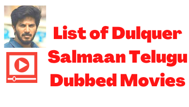 dulquer-salmaan-telugu-dubbed-movies-list-updated