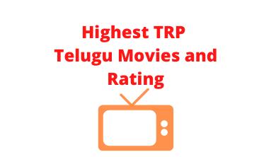 highest-trp-telugu-movies