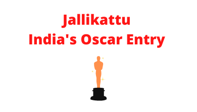 jallikattu-is-indias-official-entry-to-93rd-academy-awards