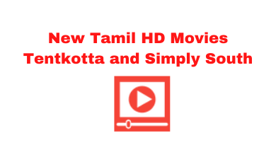 new-tamil-hd-movies-download