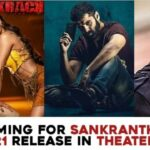 january-2021-sankranti-telugu-movies-releases-krack-red-alludu-adhurs