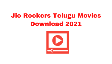 jio-rockers-2021-telugu-movies-download