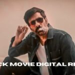 krack-movie-digital-rights-ott-release-date