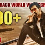 krack-total-theaters-worldwide