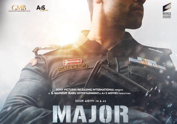 major-telugu-movie-cast-crew-release-date-plot-and-more