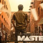 master-box-office-collection-day-wise