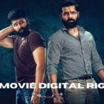 red-movie-digital-rights-ott-release-date