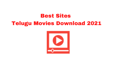 telugu-movies-download-2021-free-sites