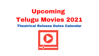 upcoming-telugu-movies-2021-theatrical-release-dates