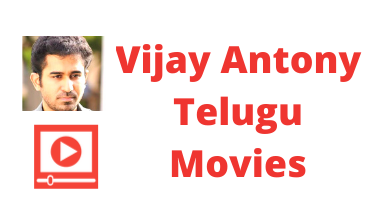 vijay-antony-telugu-movies-list-dubbed-from-tamil