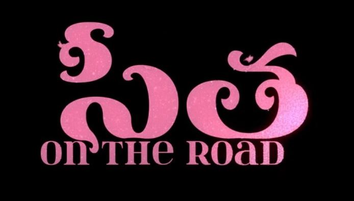 Sita On The Road Full Movie Available on ZEE Plex and ZEE5