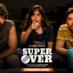 Super Over Movie Download