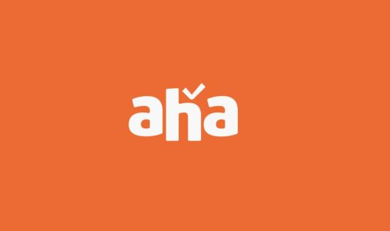 Aha Tests Low Cost Subscription Plan: Check Price and Compare