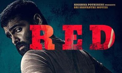 red-movie-pre-release-business