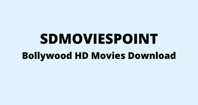 sdmoviespoint-2021-bollywood