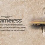 Shameless Movie Cast, Crew, Release Date and More - A Short Film Nominated for Oscars