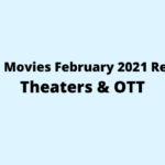 telugu-movies-february-2021-release-dates-theaters-ott