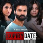 Expiry Date Zee5 Original is Now Available in Tamil Version
