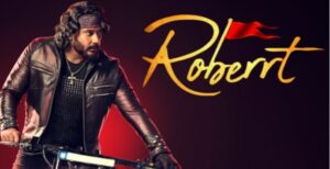 Roberrt Movie Release Date, Digital and Satellite Rights