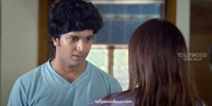 Ravibabu's Crrush Telugu Movie OTT Release Date