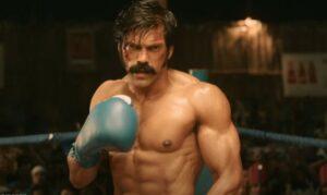 Sarpatta Movie OTT Release Date