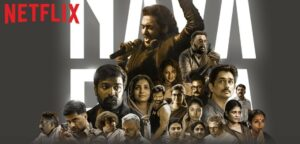 Navarasa OTT Release Date, Plot, Cast and more